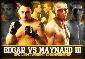 UFC 136